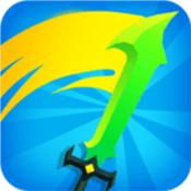 极速进击手游下载_极速进击手游最新版免费下载