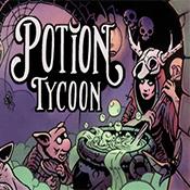 药剂大亨PotionTycoon手游手游下载_药剂大亨PotionTycoon手游手游最新版免费下载