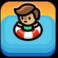 滑动海洋手游下载_滑动海洋手游最新版免费下载