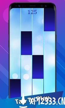 潘托加钢琴魔术砖手游下载_潘托加钢琴魔术砖手游最新版免费下载