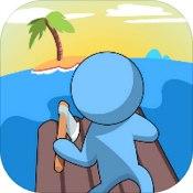 海岛求生大赛手游下载_海岛求生大赛手游最新版免费下载