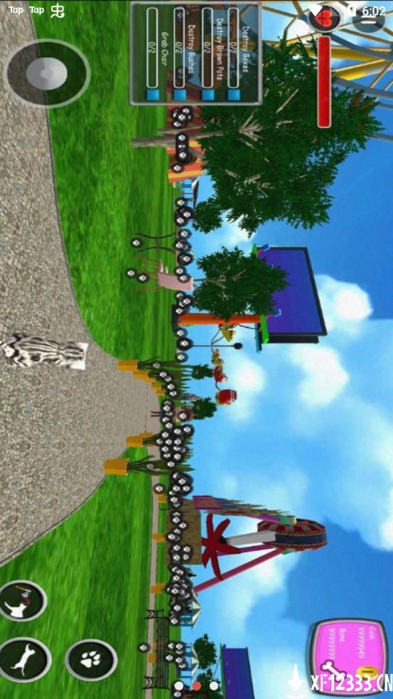 小猫咪模拟器手游下载_小猫咪模拟器手游最新版免费下载
