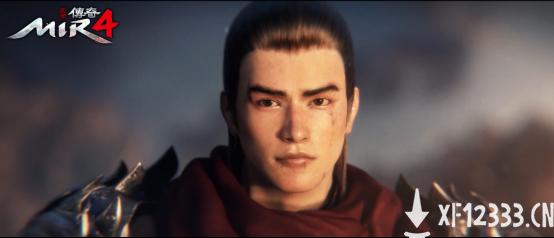 娱美德颠覆性续作《传奇4》再现辉煌,全球玩家一起攻沙什么体验?