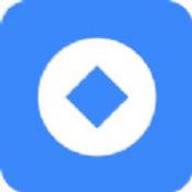 思古影视app下载_思古影视app最新版免费下载