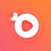 红豆直播app下载_红豆直播app最新版免费下载