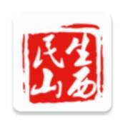 民生山西手机app安装