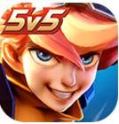超能战队安卓版手游下载_超能战队安卓版手游最新版免费下载