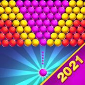 泡泡传奇2021手游下载_泡泡传奇2021手游最新版免费下载
