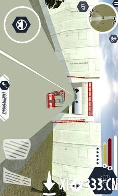 消防车机器人手游下载_消防车机器人手游最新版免费下载