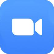 zoom视频会议app下载_zoom视频会议app最新版免费下载