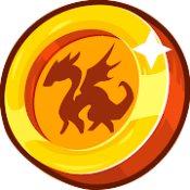 Dragonary手游下载_Dragonary手游最新版免费下载