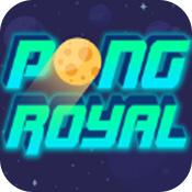 PongR99手游下载_PongR99手游最新版免费下载