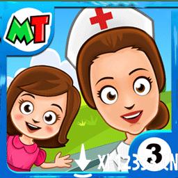 我的小镇医院手游下载_我的小镇医院手游最新版免费下载
