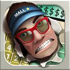 粉碎商场手游下载_粉碎商场手游最新版免费下载