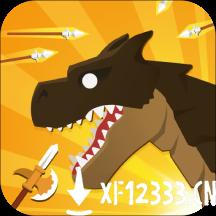 荒野大猎人手游下载_荒野大猎人手游最新版免费下载