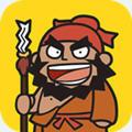 成语三国红包版手游下载_成语三国红包版手游最新版免费下载