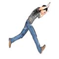 暴打邻居模拟器中文手游下载_暴打邻居模拟器中文手游最新版免费下载