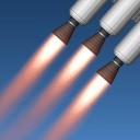 航天模拟器4.0完整版手游下载_航天模拟器4.0完整版手游最新版免费下载