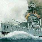 大西洋舰队手游下载_大西洋舰队手游最新版免费下载