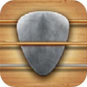 gismart吉他手游下载_gismart吉他手游最新版免费下载
