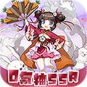 醉武侠H5手游下载_醉武侠H5手游最新版免费下载