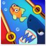 拯救鱼群安卓版手游下载_拯救鱼群安卓版手游最新版免费下载