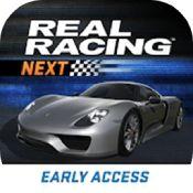 真实赛车NEXT手游下载_真实赛车NEXT手游最新版免费下载