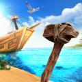 海岛生存100天手游下载_海岛生存100天手游最新版免费下载