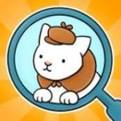 侦探美尾手游下载_侦探美尾手游最新版免费下载