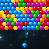 PopBubbles手游下载_PopBubbles手游最新版免费下载