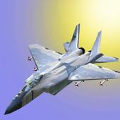 绝对遥控飞机模拟手游下载_绝对遥控飞机模拟手游最新版免费下载