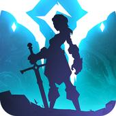 魔法的回响手游下载_魔法的回响手游最新版免费下载