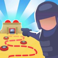 攻击基地手游下载_攻击基地手游最新版免费下载