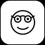 你了解自己吗app网页版手游下载_你了解自己吗app网页版手游最新版免费下载