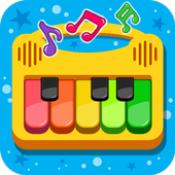 钢琴的孩子手游下载_钢琴的孩子手游最新版免费下载