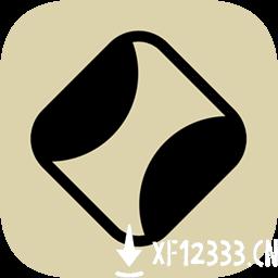 隐匿按钮测试版手游下载_隐匿按钮测试版手游最新版免费下载