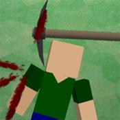 杀死方块人2破解版手游下载_杀死方块人2破解版手游最新版免费下载
