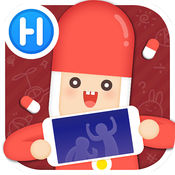 疯狂来往手机版手游下载_疯狂来往手机版手游最新版免费下载