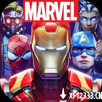 漫威超级战争免费下载手游下载_漫威超级战争免费下载手游最新版免费下载