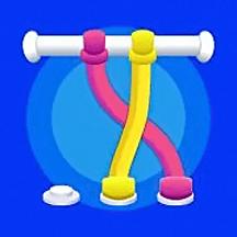 绳索排序解谜手游下载_绳索排序解谜手游最新版免费下载