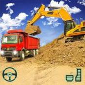 重型建筑兆路建设者手游下载_重型建筑兆路建设者手游最新版免费下载