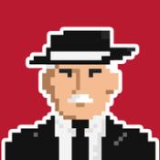 像素黑帮手游下载_像素黑帮手游最新版免费下载