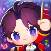 节奏之星音乐冒险手游下载_节奏之星音乐冒险手游最新版免费下载