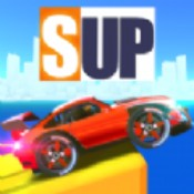 极速多人赛车手游下载_极速多人赛车手游最新版免费下载