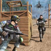 反恐怖主义小队射击手游下载_反恐怖主义小队射击手游最新版免费下载