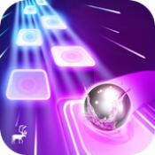 魔术砖跳3D手游下载_魔术砖跳3D手游最新版免费下载