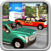 柴油赛车专业版2手游下载_柴油赛车专业版2手游最新版免费下载