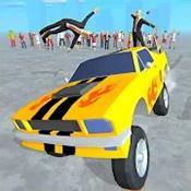 骑手挑战赛手游下载_骑手挑战赛手游最新版免费下载