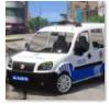 警察模拟最新版手游下载_警察模拟最新版手游最新版免费下载