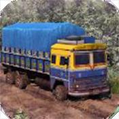 越野货物汽车驾驶手游下载_越野货物汽车驾驶手游最新版免费下载